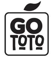 GO TOTO