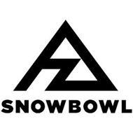 AZ SNOWBOWL