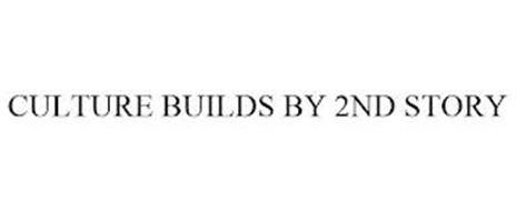 CULTURE BUILDS BY 2ND STORY