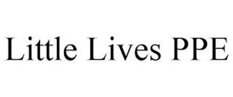 LITTLE LIVES PPE