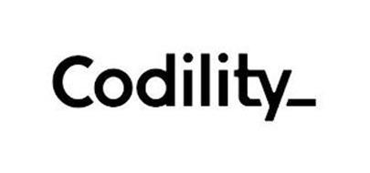 CODILITY_
