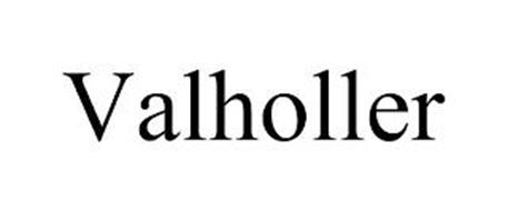 VALHOLLER