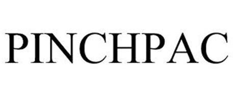 PINCHPAC