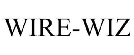 WIRE-WIZ