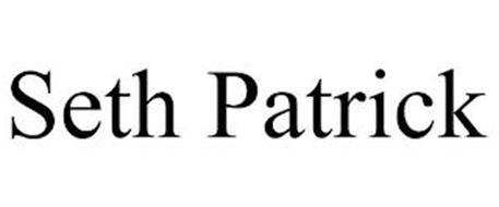SETH PATRICK