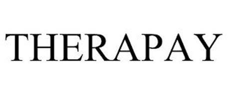 THERAPAY