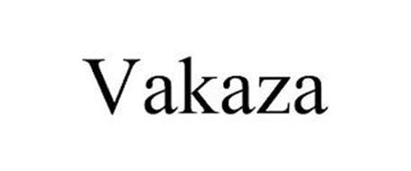 VAKAZA