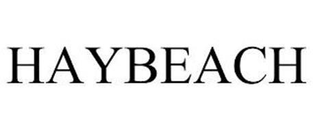 HAYBEACH