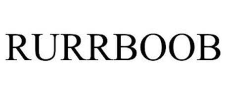 RURRBOOB