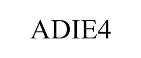 ADIE4