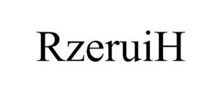 RZERUIH