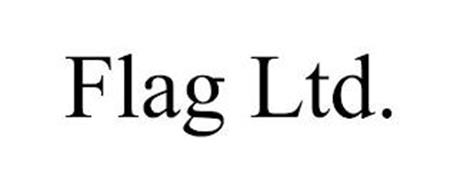 FLAG LTD.