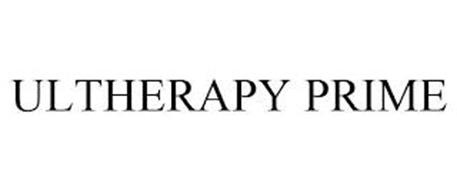 ULTHERAPY PRIME