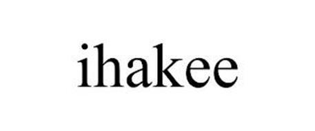 IHAKEE