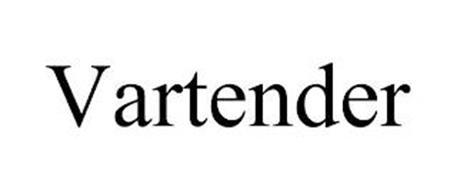 VARTENDER