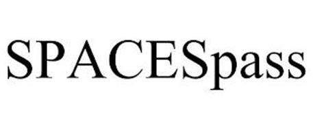 SPACESPASS