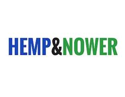 HEMP&NOWER