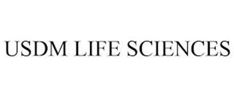 USDM LIFE SCIENCES