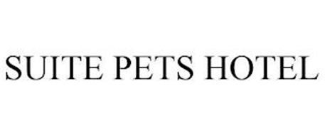 SUITE PETS HOTEL