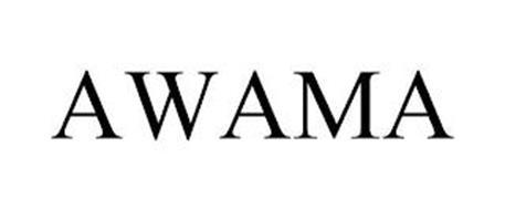 AWAMA