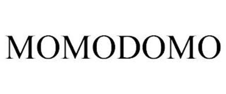 MOMODOMO