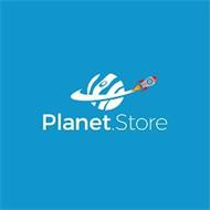 PLANET.STORE
