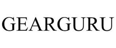 GEARGURU