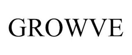 GROWVE