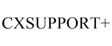 CXSUPPORT+