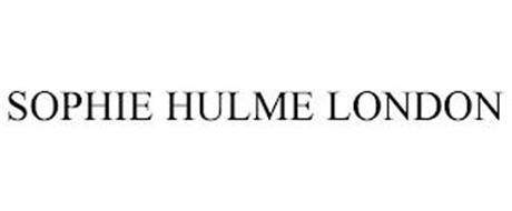 SOPHIE HULME LONDON