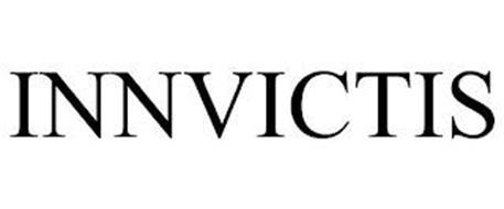 INNVICTIS