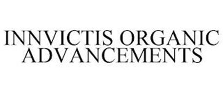 INNVICTIS ORGANIC ADVANCEMENTS