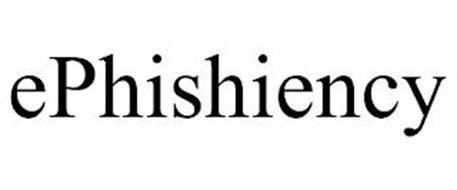 EPHISHIENCY