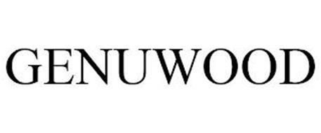 GENUWOOD