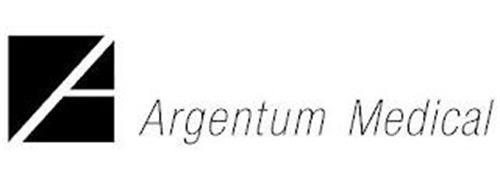 A ARGENTUM MEDICAL