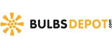 BULBSDEPOT.COM