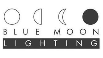 BLUE MOON LIGHTING