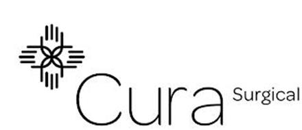 CURA SURGICAL