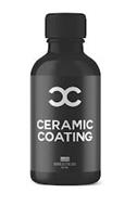 CC CERAMIC COATING MADE IN THE USA 50 ML