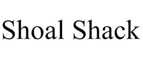 SHOAL SHACK