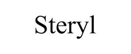 STERYL