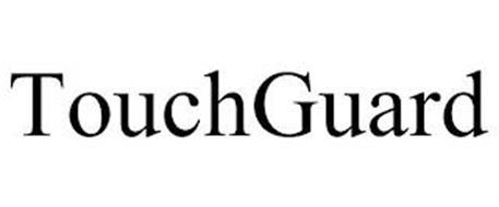 TOUCHGUARD
