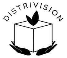 DISTRIVISION