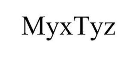 MYXTYZ