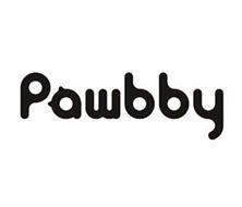PAWBBY
