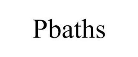 PBATHS