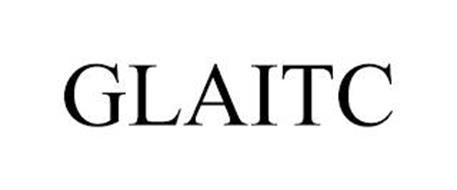 GLAITC