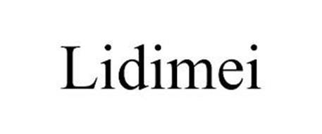 LIDIMEI
