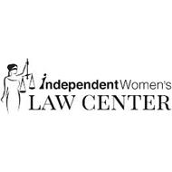 INDEPENDENT WOMEN'S LAW CENTER