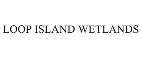 LOOP ISLAND WETLANDS